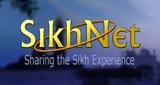 Sikhnet Radio – Gurdwara Sahib Glenwood