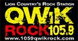 QWiK Rock