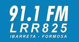 Radio Siete FM
