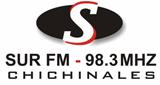Radio Sur Chichinales
