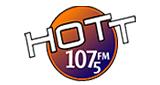 Hott FM