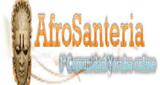 Afro Santeria Radio