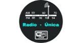 Radio Única Fm