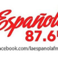 Radio La Española Fm online en directo