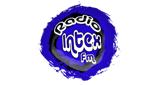 Radio Intexfm Etno
