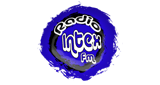 Radio Intexfm Etno