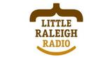 Little Raleigh Radio