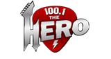 100.1 The Hero