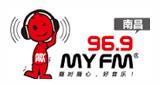 Nanchang My FM Radio