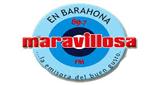 Maravillosa FM
