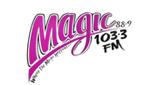 Radio Magic 103 FM