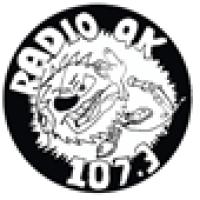 Radio QK online en directo