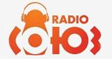 Радио Союз