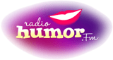 Radio Humor FM