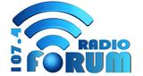 Radio Forum
