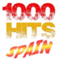 1000 HITS Spain online en directo