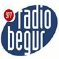 Radio Begur online en directo