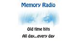 Memory Radio
