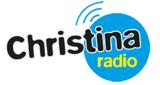 Christina FM