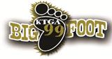 Big Foot 99 – KTGA 99.3 FM