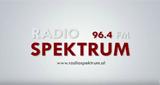 Radio Spektrum 96.4 FM