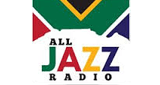 All Jazz Radio ZA
