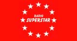 1 Radio Superstar Belgium