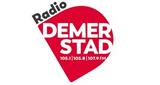 Radio Demerstad