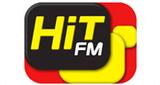 Hit FM