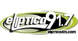Eliptica FM