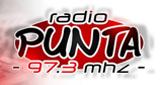 Radio La Punta
