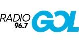 La Red FM 96.7