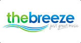 The Breeze 100.6