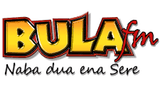 Bula FM