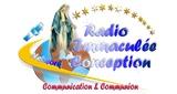 Radio Immaculée Conception