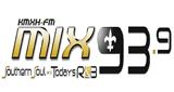 Mix 93.9 FM
