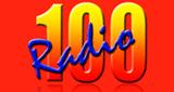 Radio 100 Live