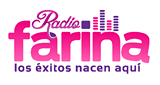 Radio Fariña