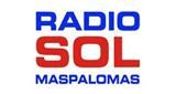 Radio Sol Maspalomas 94.8 FM