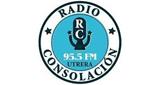 Radio Consolacion Utrera