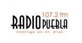 Radio Puebla