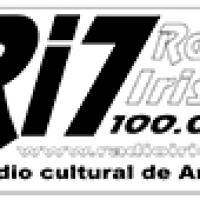 Radio Iris 7 online en directo