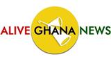 Alive Ghana News