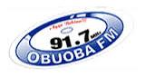 Obuoba FM