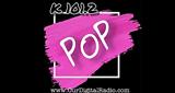 101.2 The Fam (E2E Radio)