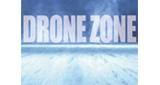 SomaFM Drone Zone