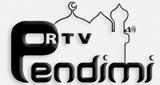 Radio Pendimi Live Kanali-1