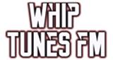 Whip Tunes FM