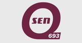 Sydney's 2CH