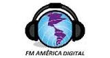 FM America